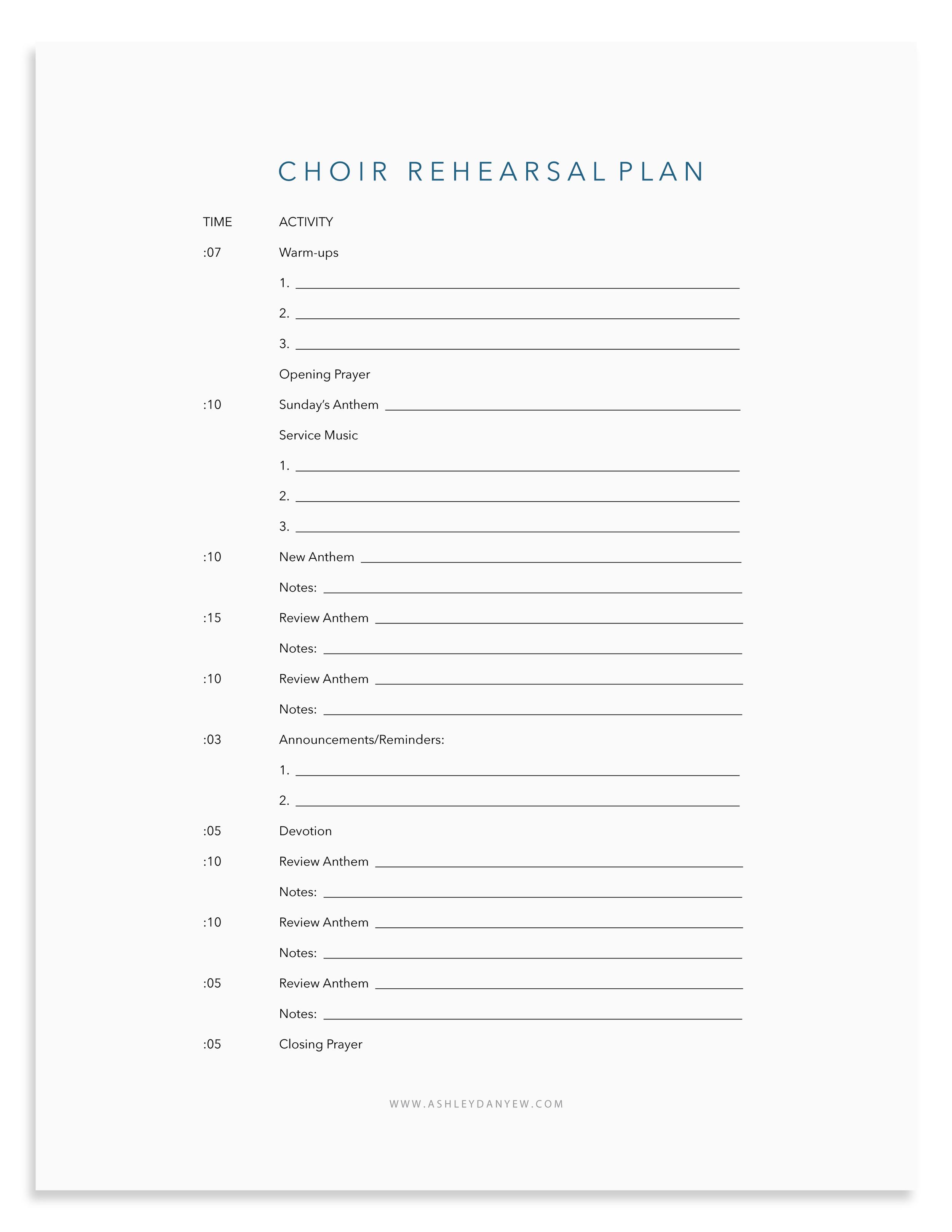 Choir Rehearsal Plan Template.png