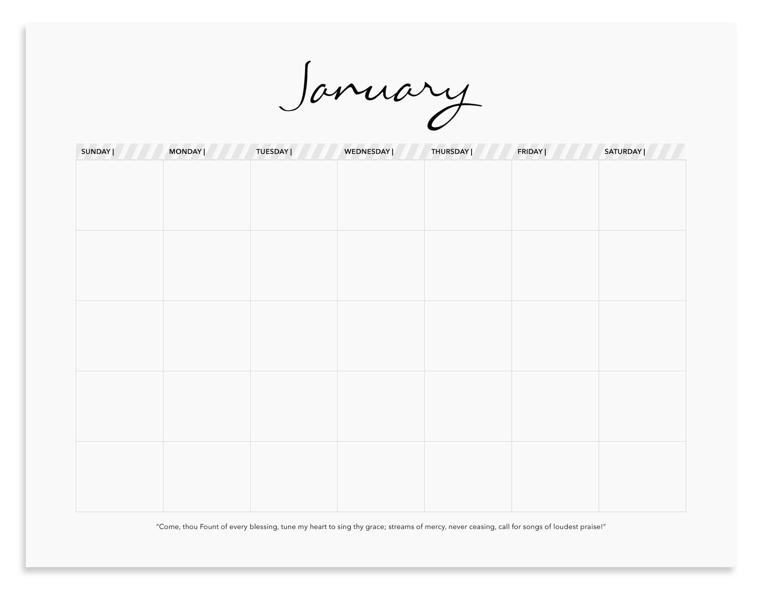 Choir Calendar.png