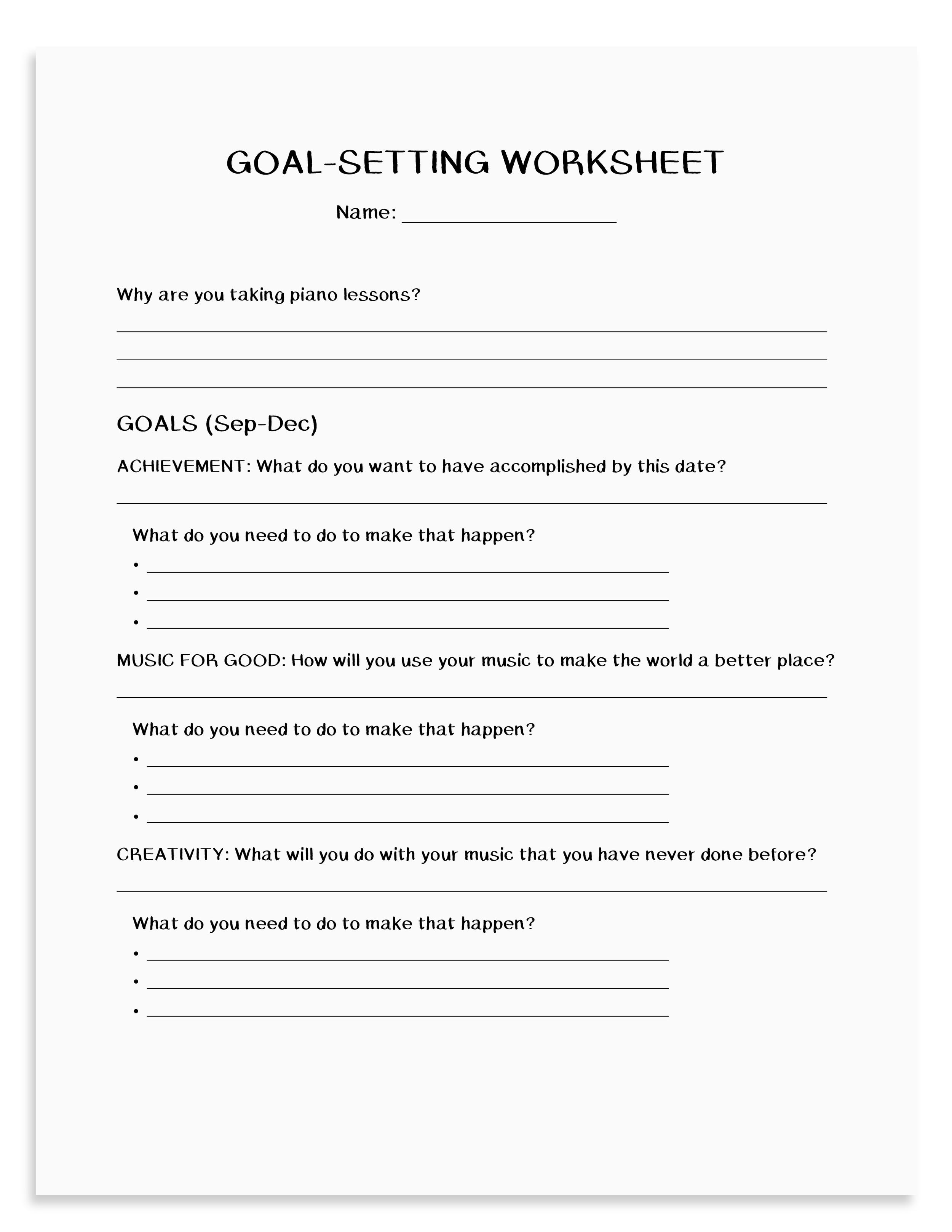 Goal Setting Worksheet-20.png