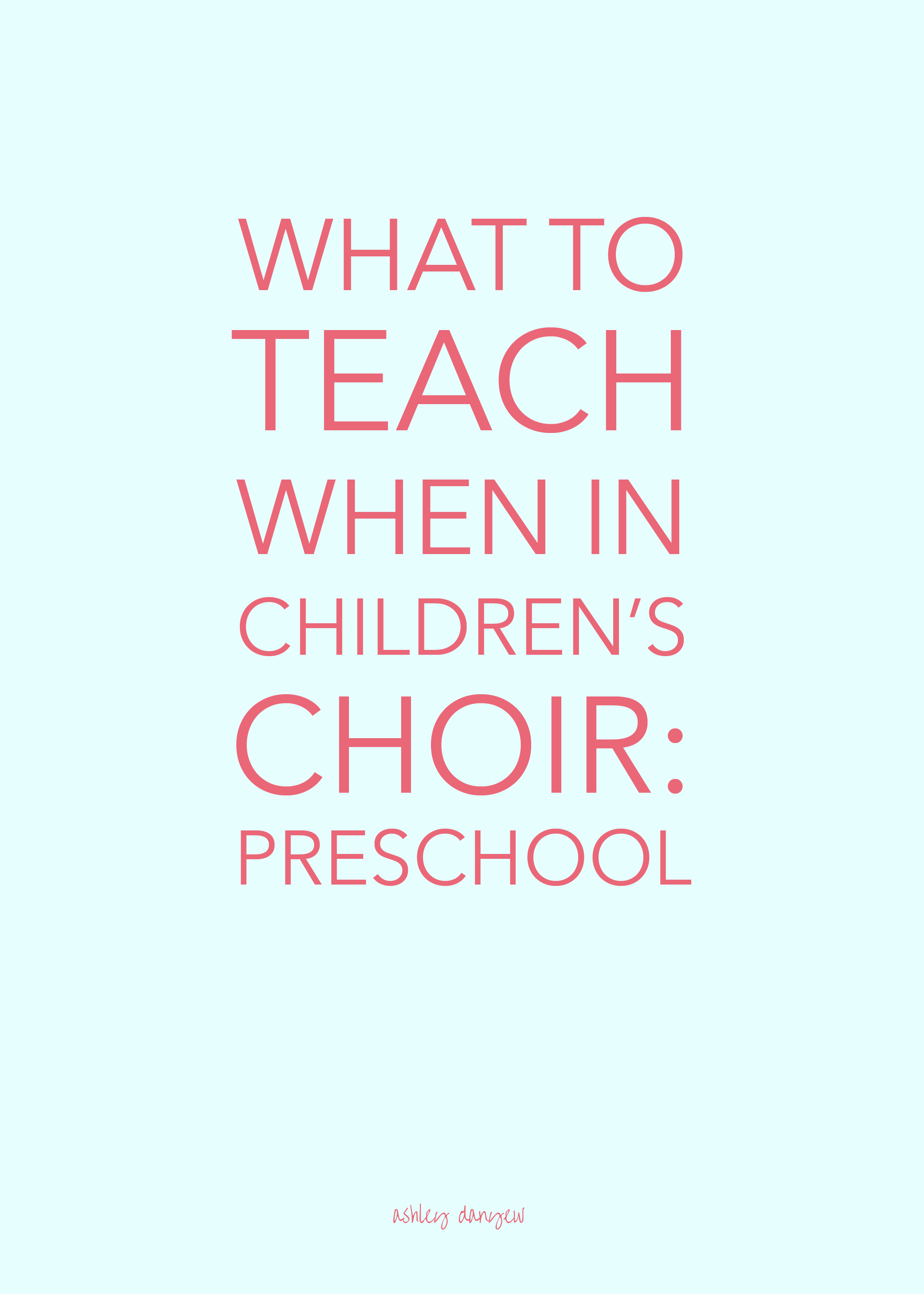 What to Teach When in Children's Choir - Preschool-52.png
