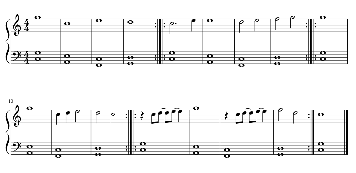 Musical Underscore Example for Worship.png
