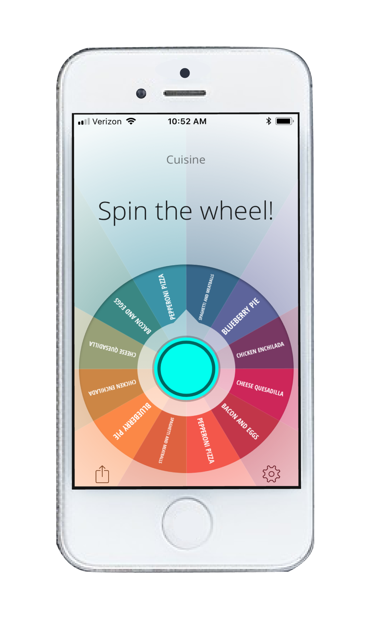 Spruce Up Your Teaching Routine With this Fun App