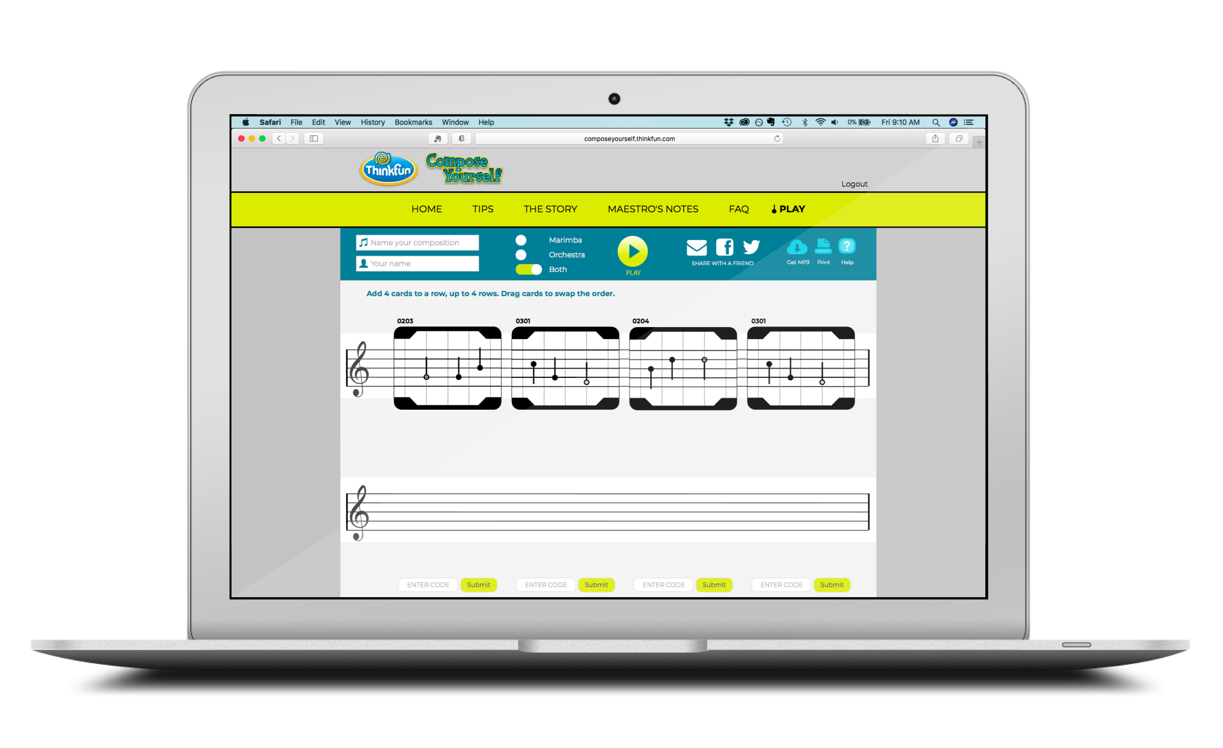 A Fun Way to Incorporate Composing and Musical Creativity Into Your Teaching-20.png