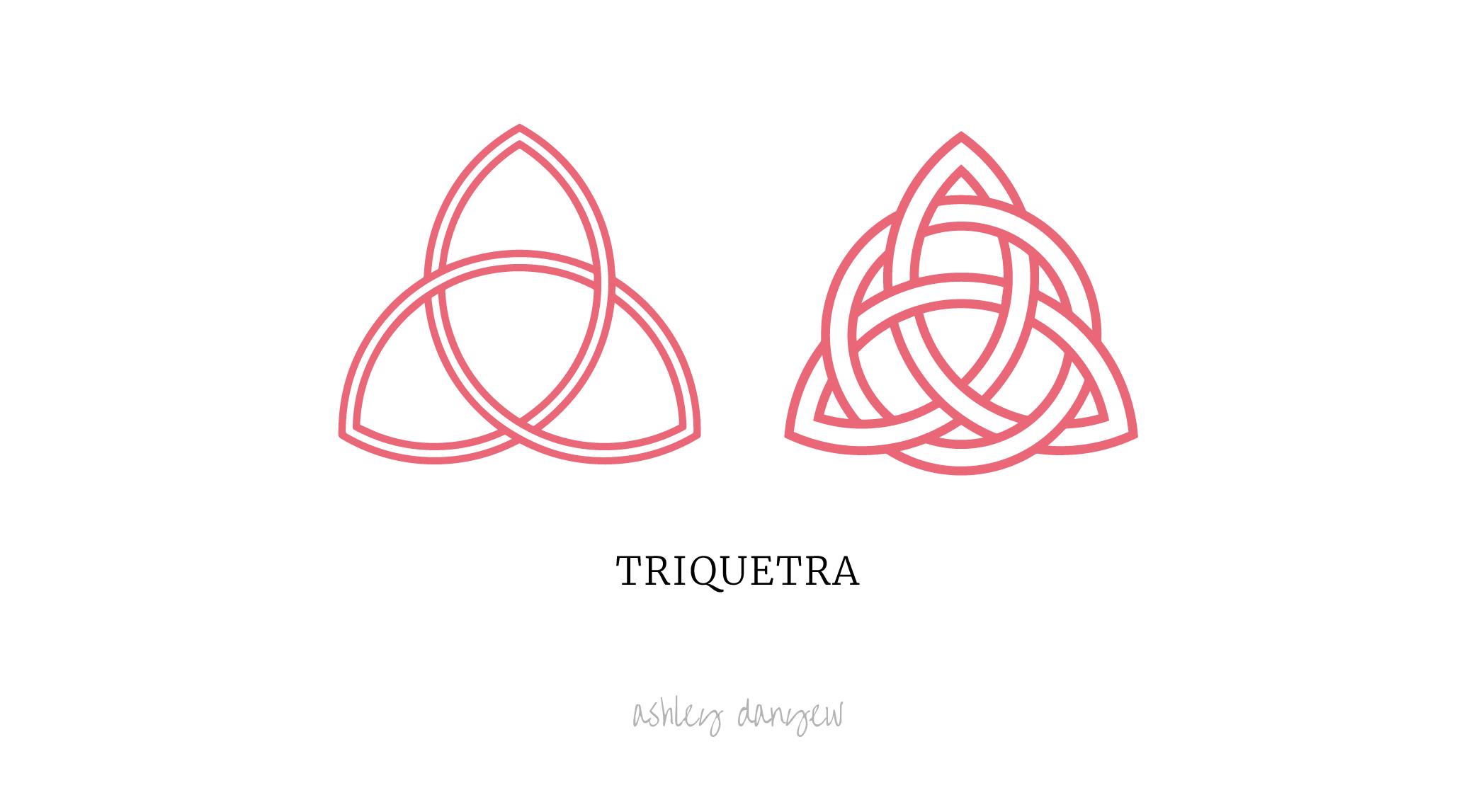 Triquetra-23.png