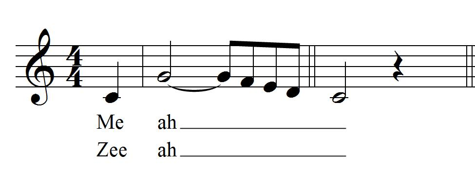 Children's Choir Warm-Up Example.jpg