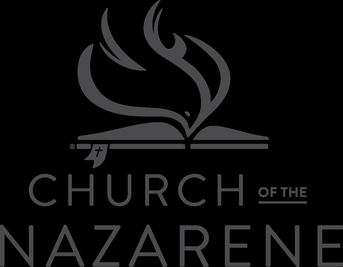 Church of the Nazarene Logo.png