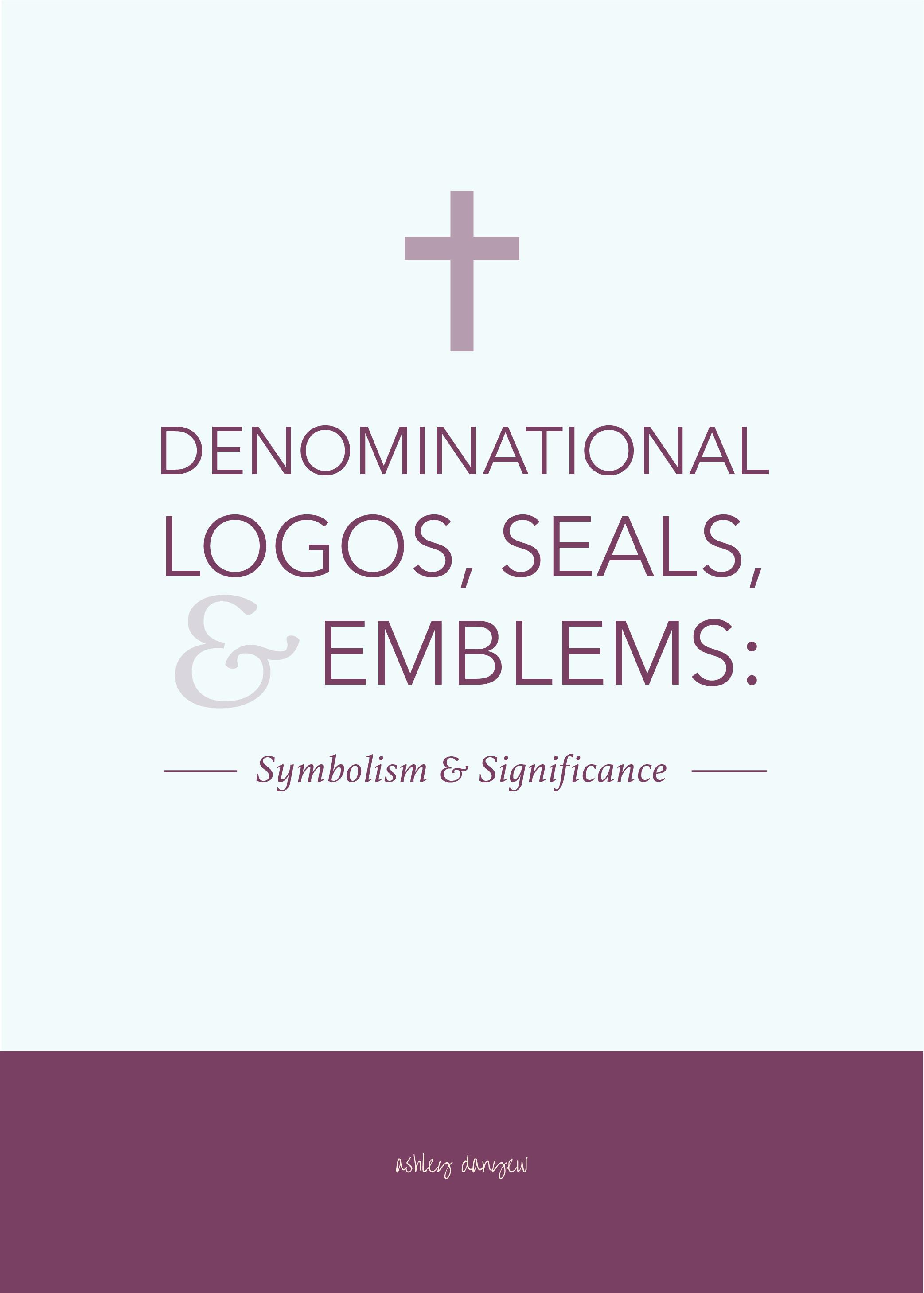 Denominational Logos, Seals, and Emblems-34.png