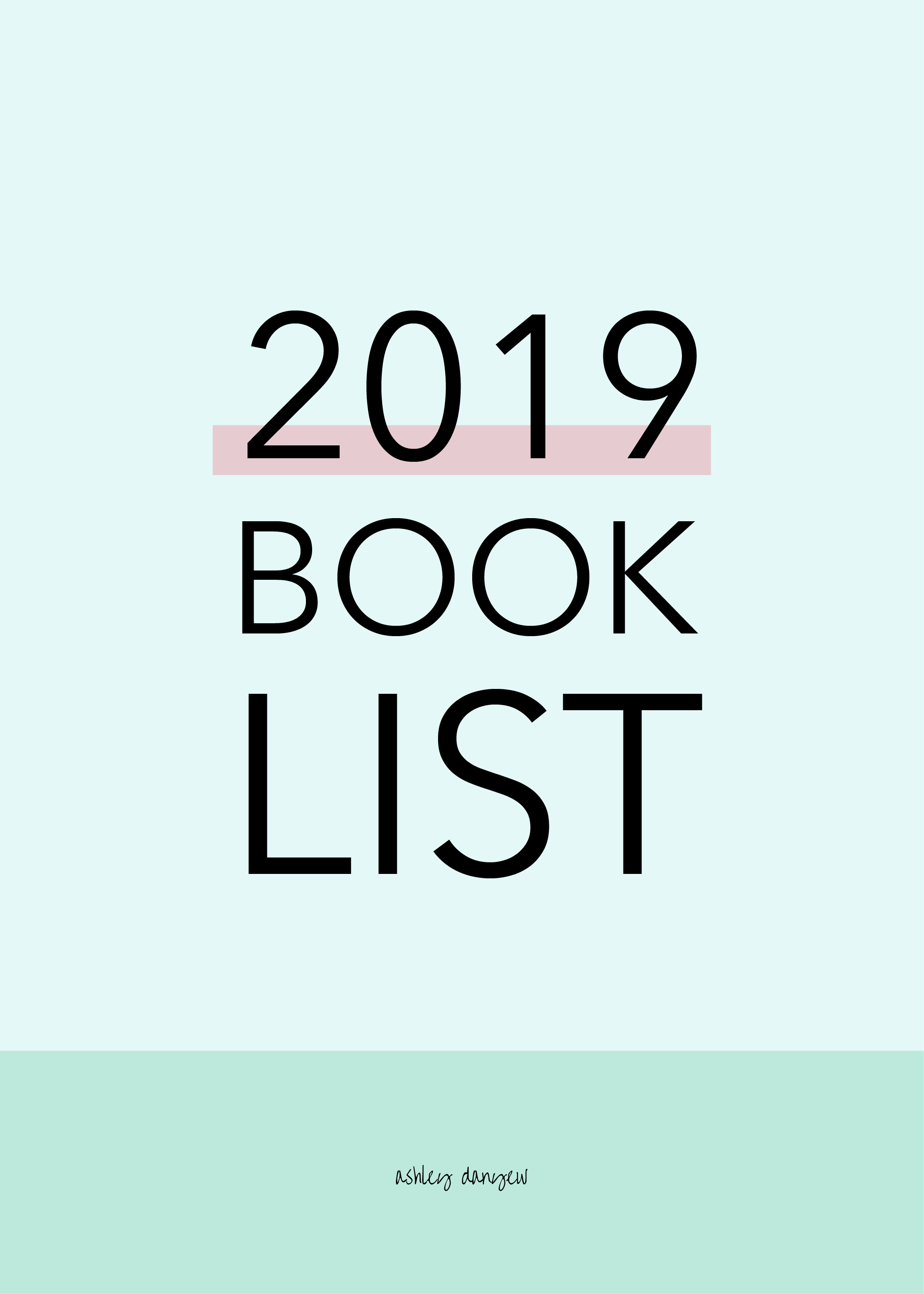2019 Book List-01.png