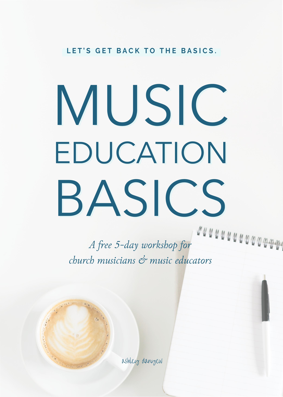 2019 Music Education Basics Workshop-01.png
