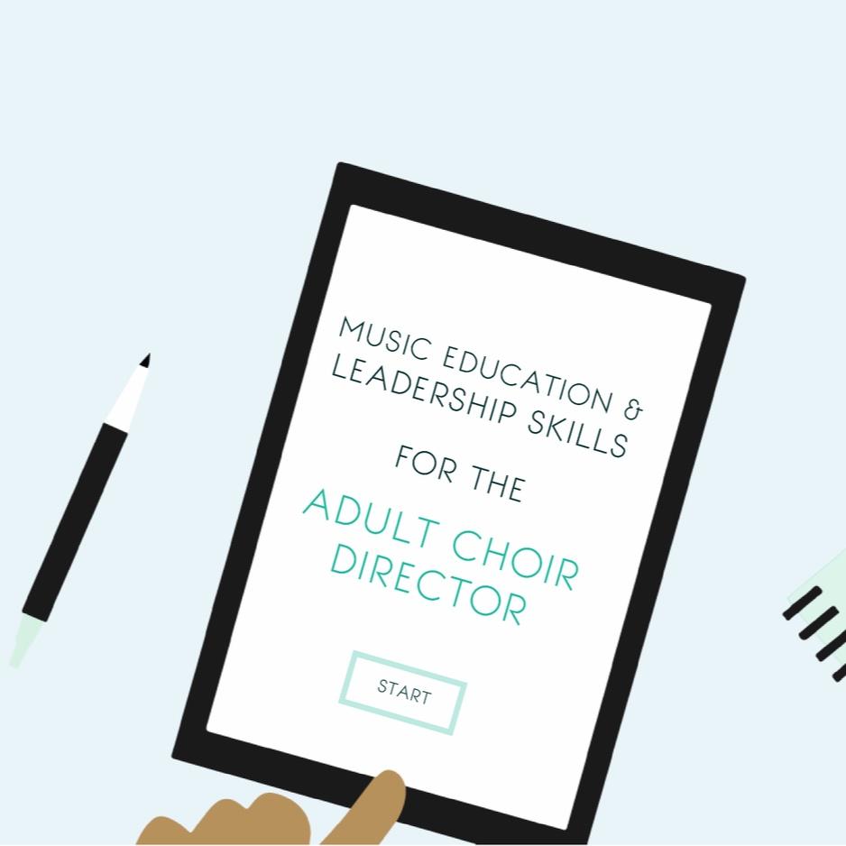 Music+Education+%26+Leadership+Skills+for+the+Adult+Choir+Director.jpg