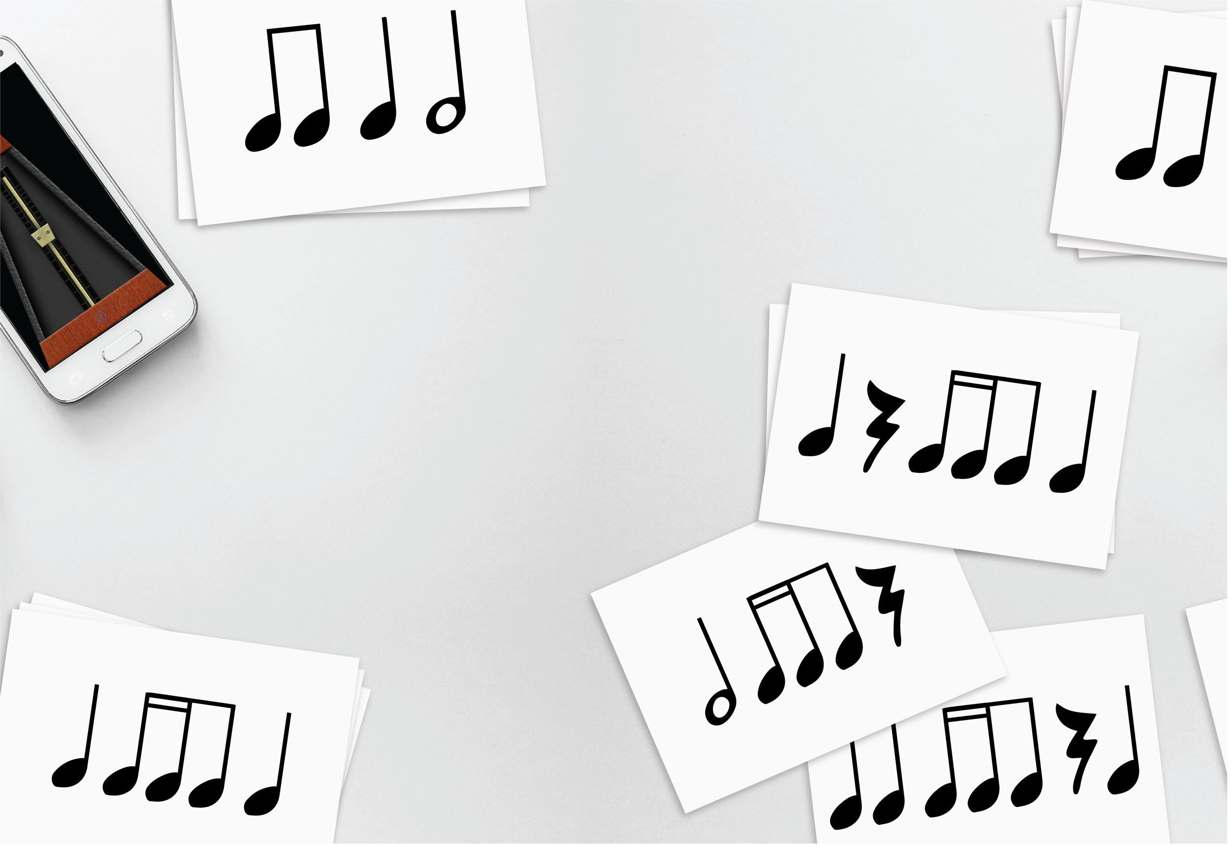 Ashley Danyew_Rhythm Pattern Card Set.png