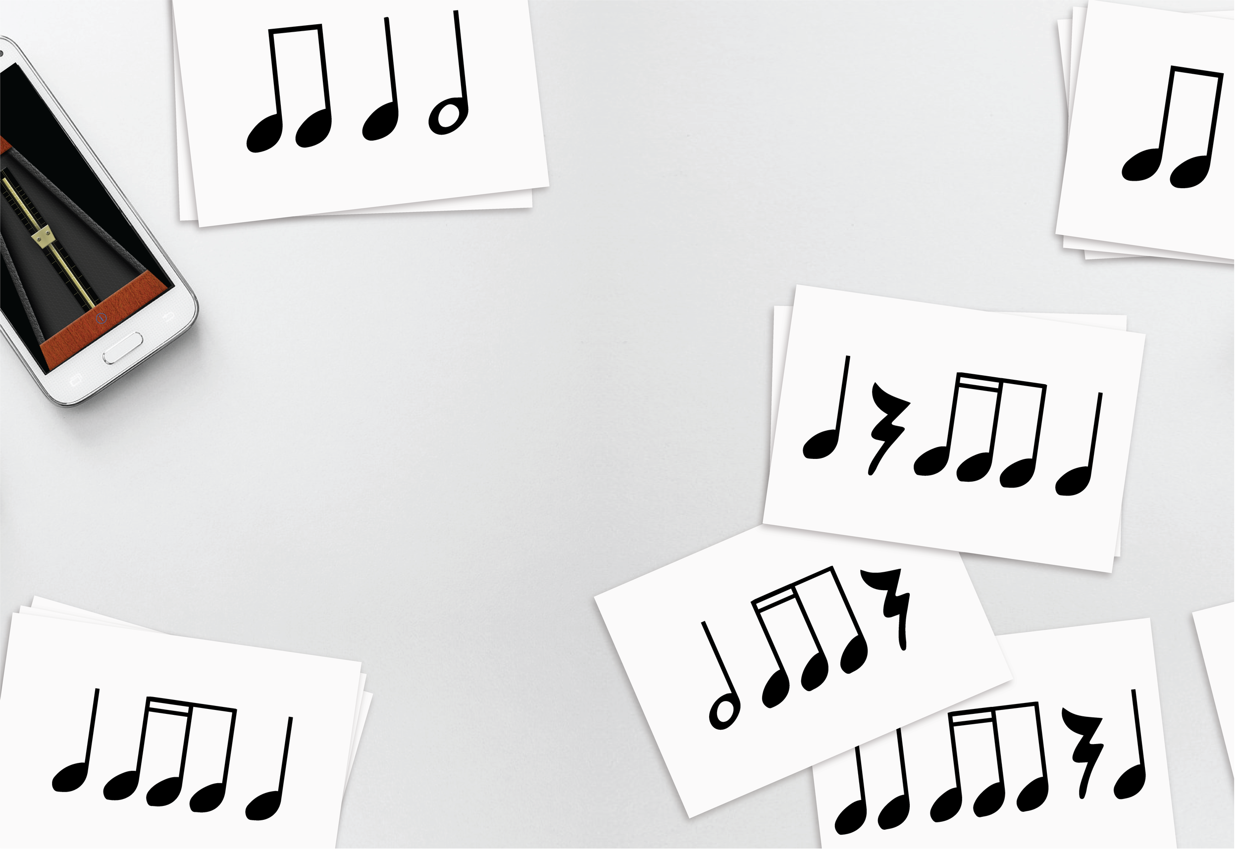 Rhythm Pattern Card Set by Ashley Danyew.png