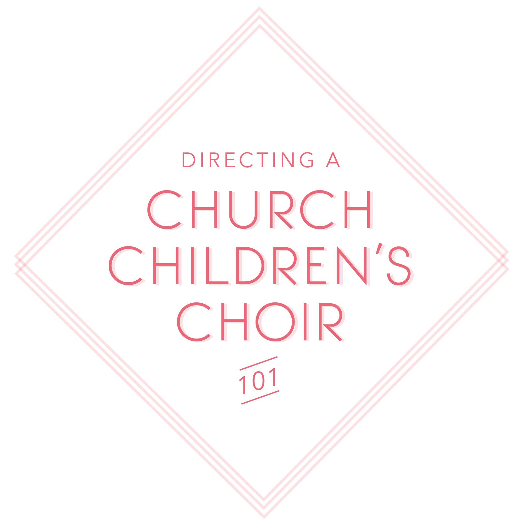Directing a Church Children's Choir-04.png