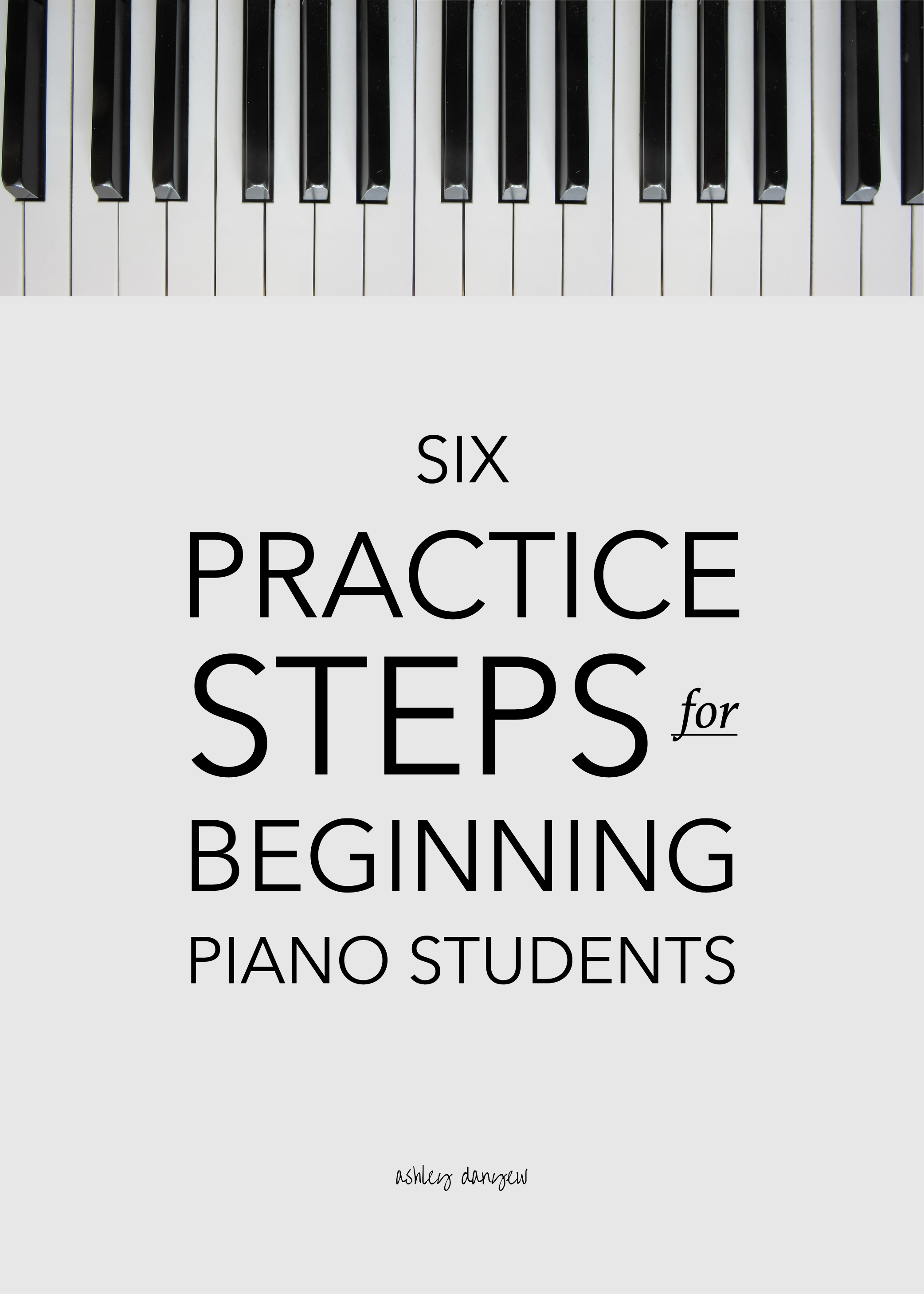 Six Practice Steps for Beginning Piano Students-24.png
