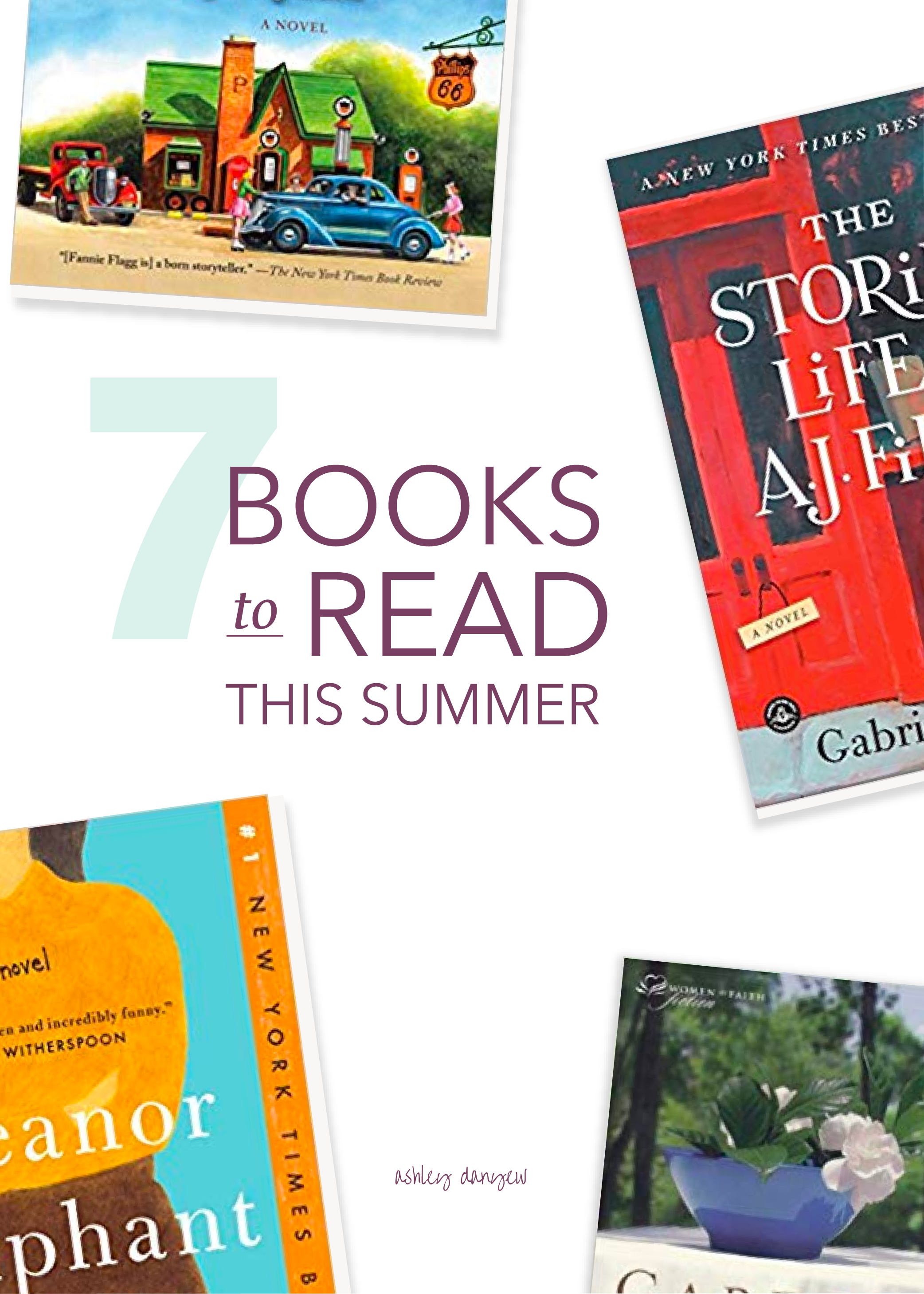 7 Books to Read This Summer-32.png