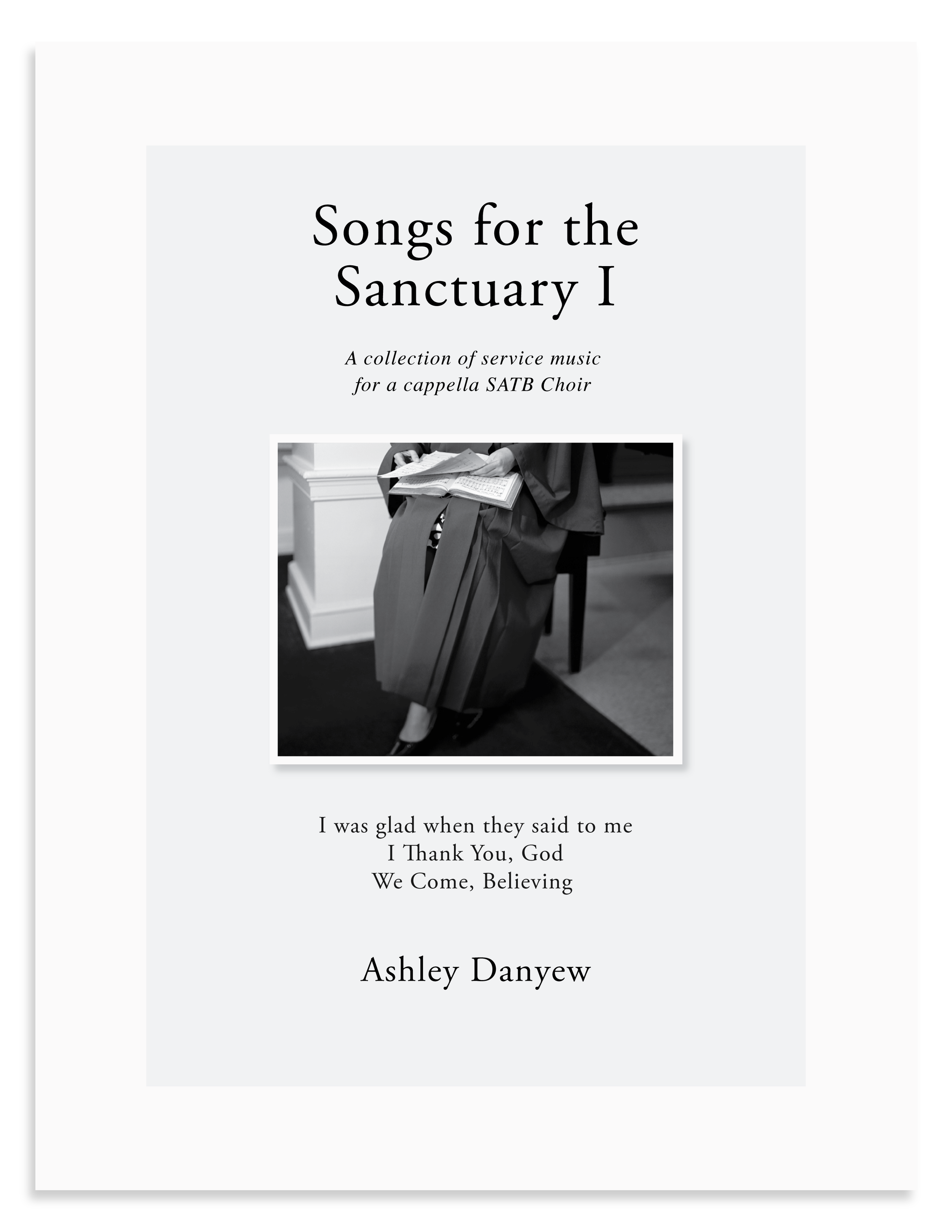 Songs for the Sanctuary I by Ashley Danyew.png