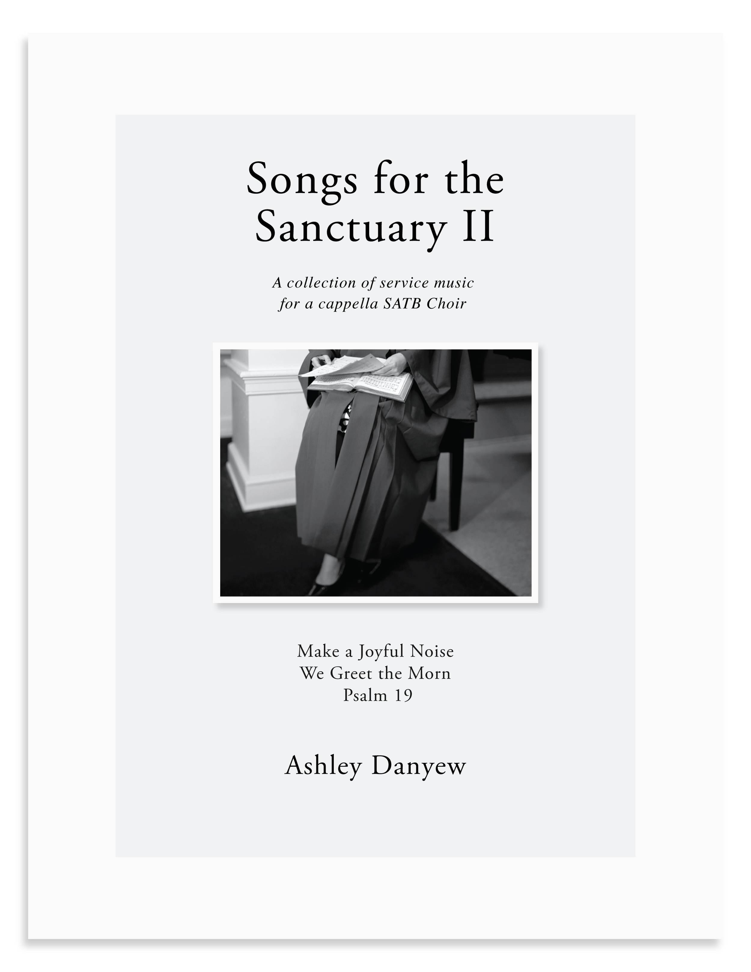 Songs from the Sanctuary II by Ashley Danyew.png