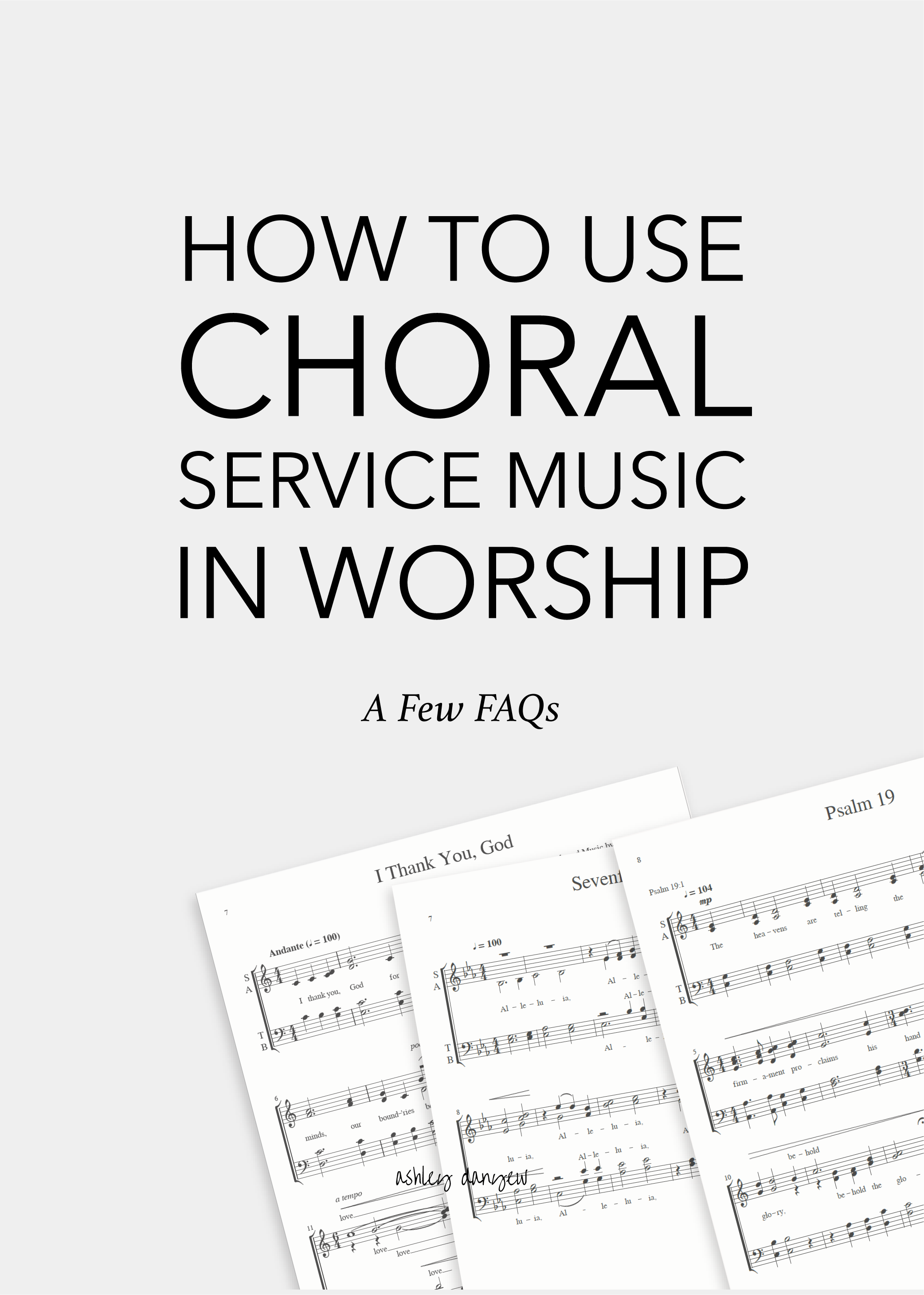 How to Use Choral Service Music in Worship-43.png