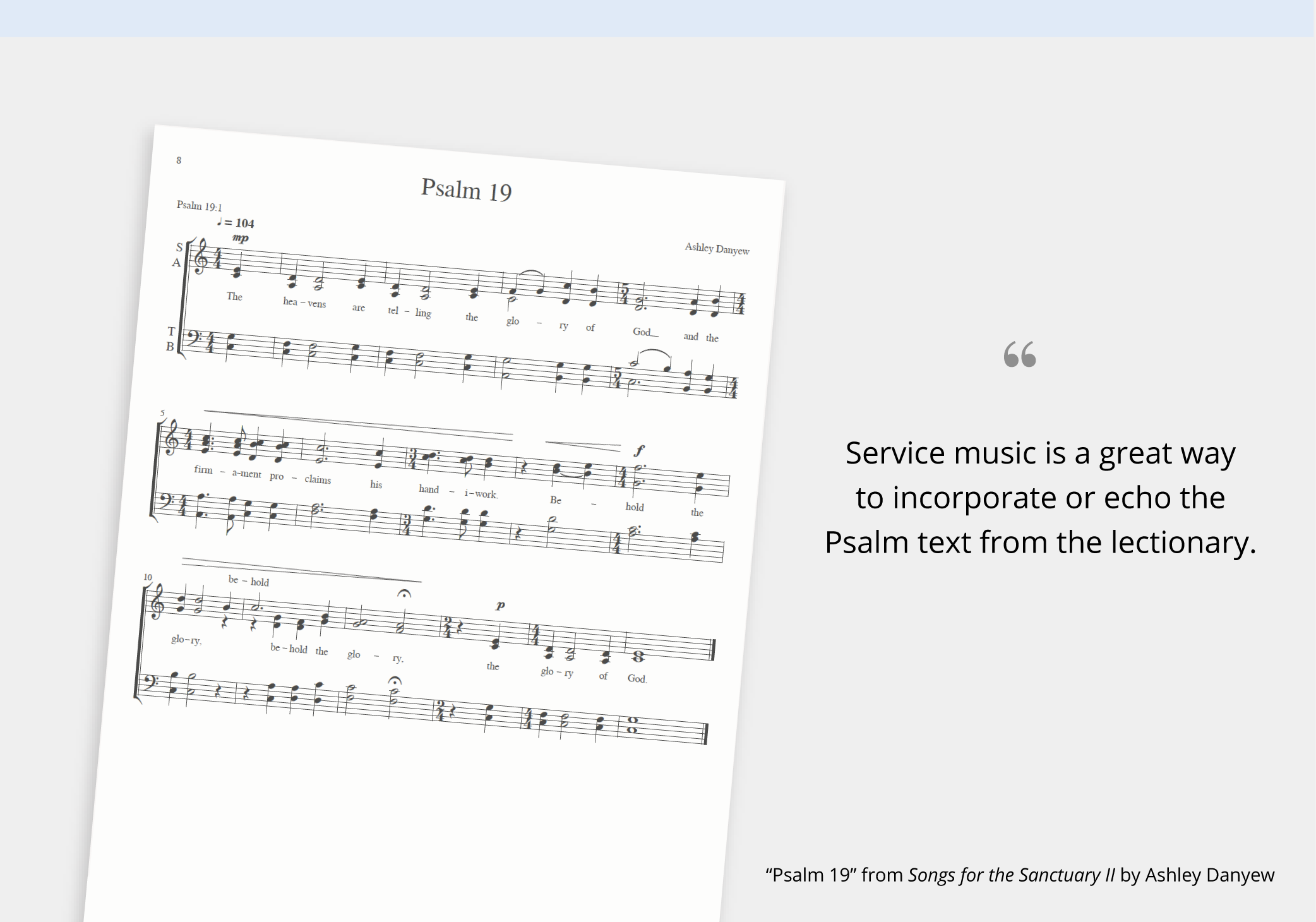Psalm 19 Preview-44.png