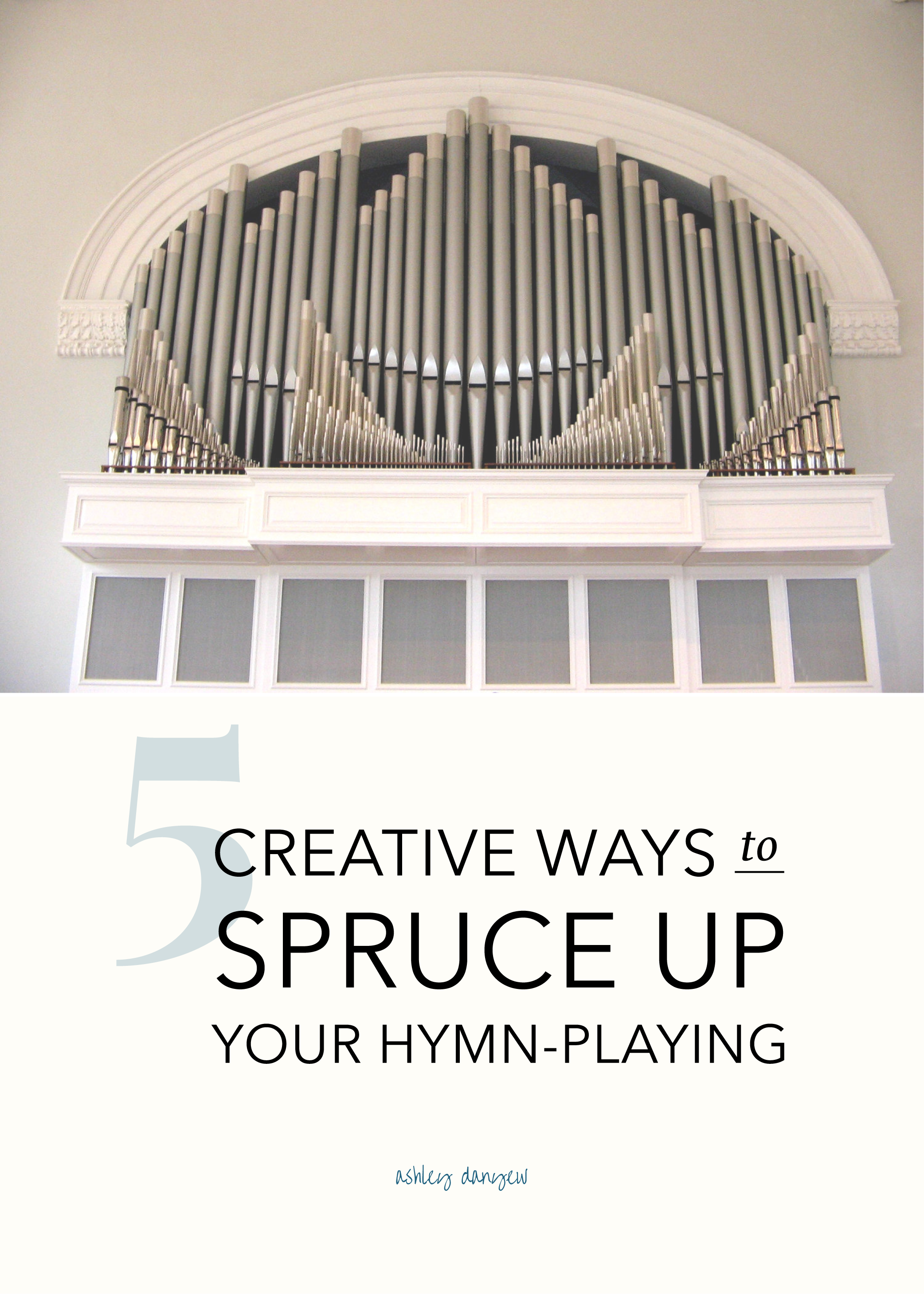5 Creative Ways to Spruce Up Your Hymn-Playing-26.png