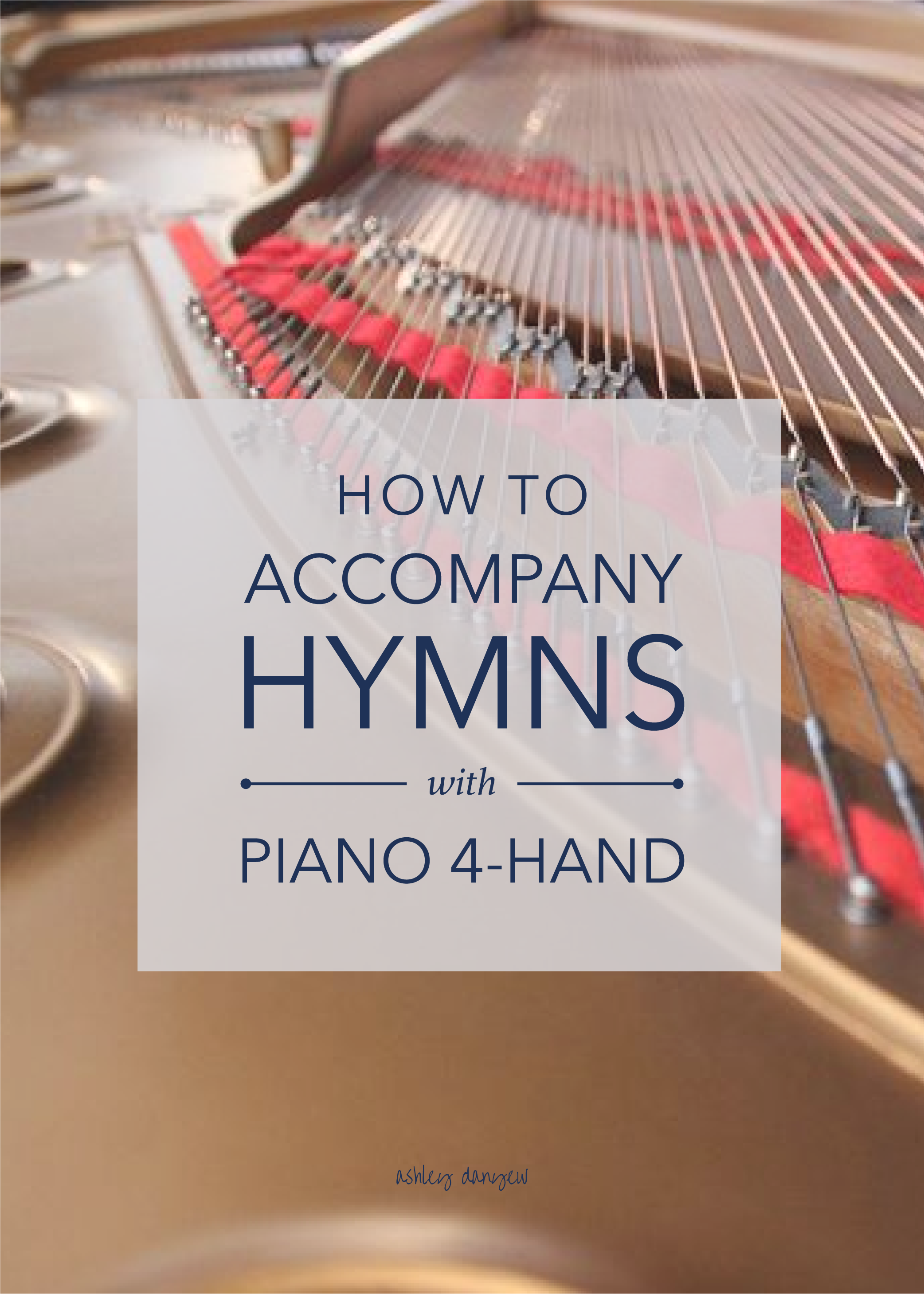 How to Accompany Hymns with Piano 4-Hand-45.png