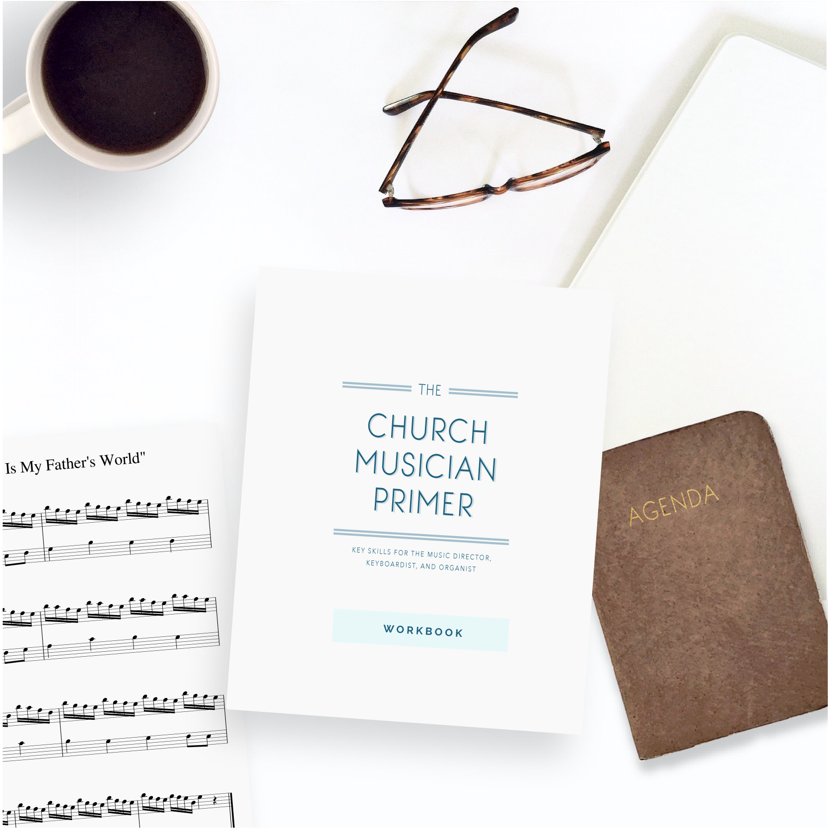 The Church Musician Primer - a 4-week online keyboard skills class for church pianists and organists.png