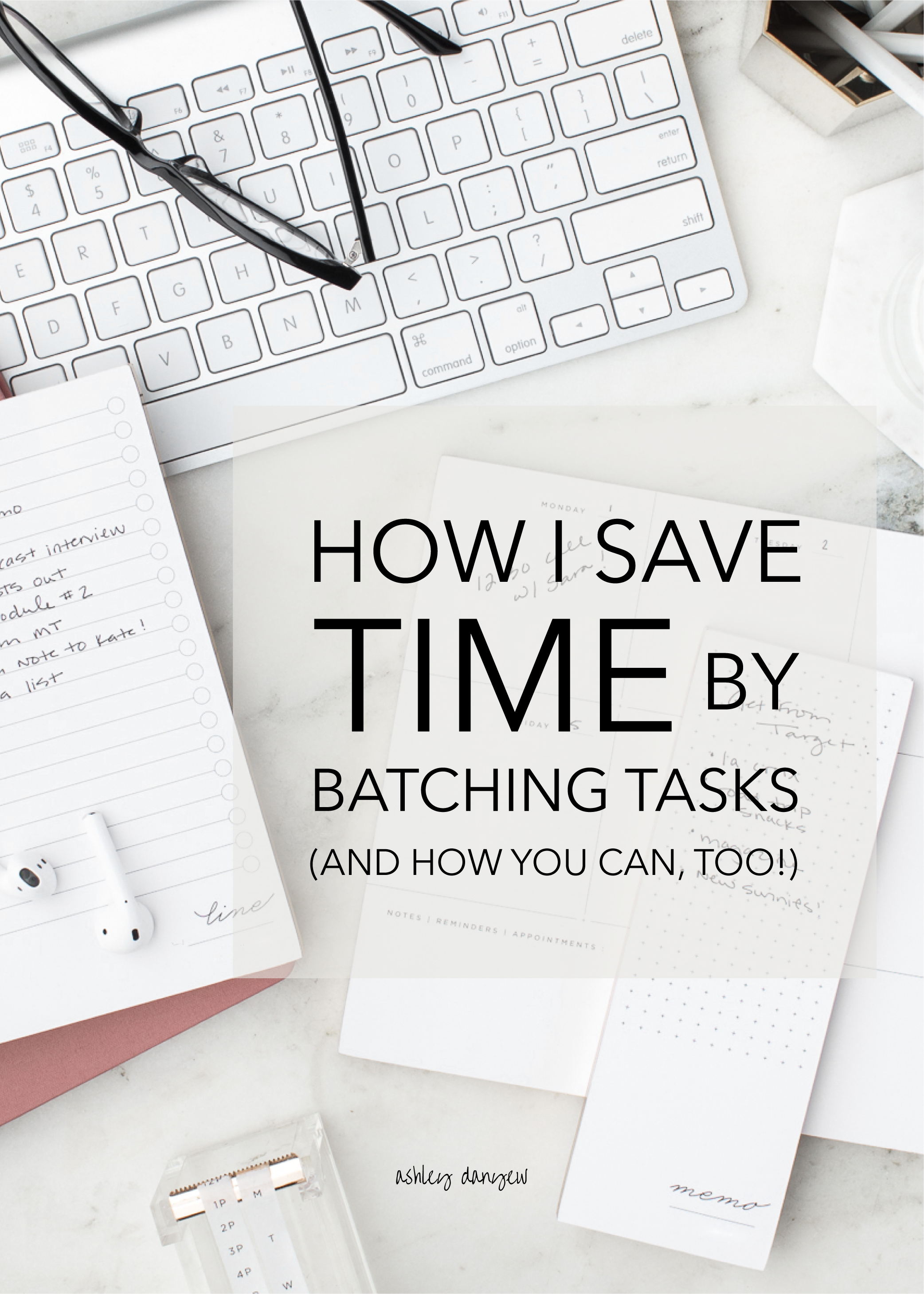 How I Save Time by Batching Tasks Each Week (and How You Can, Too!)-47.png