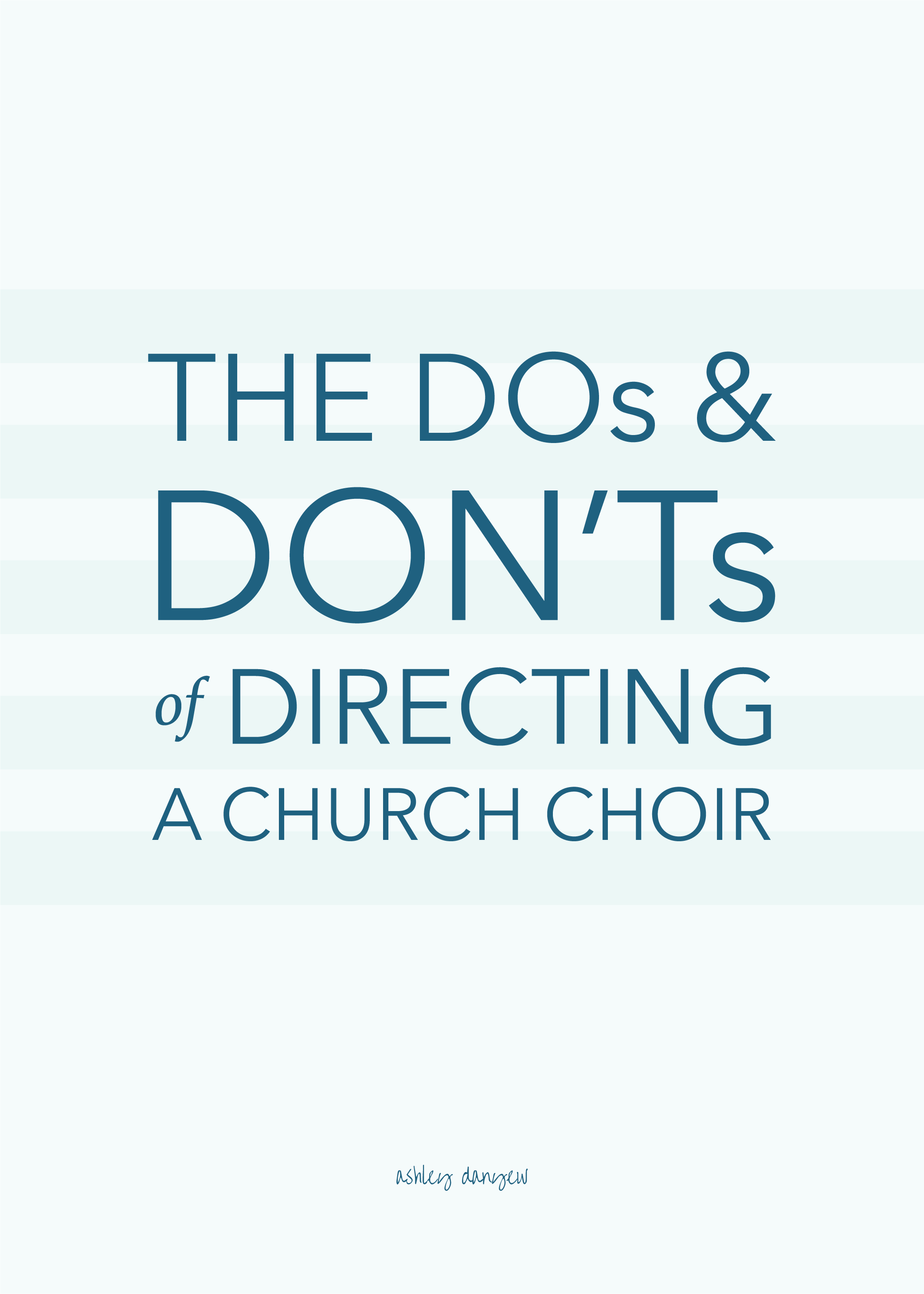 The Dos and Don'ts of Directing a Church Choir-48.png