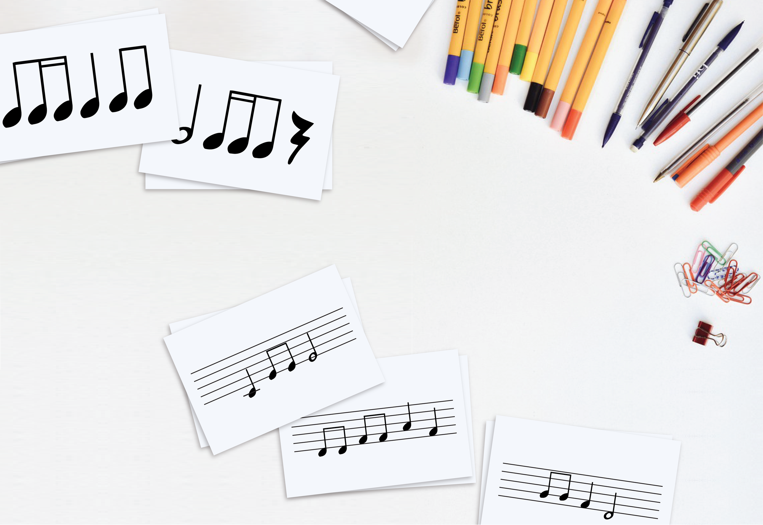 Tonal and Rhythm Pattern Cards_Older Elementary.png