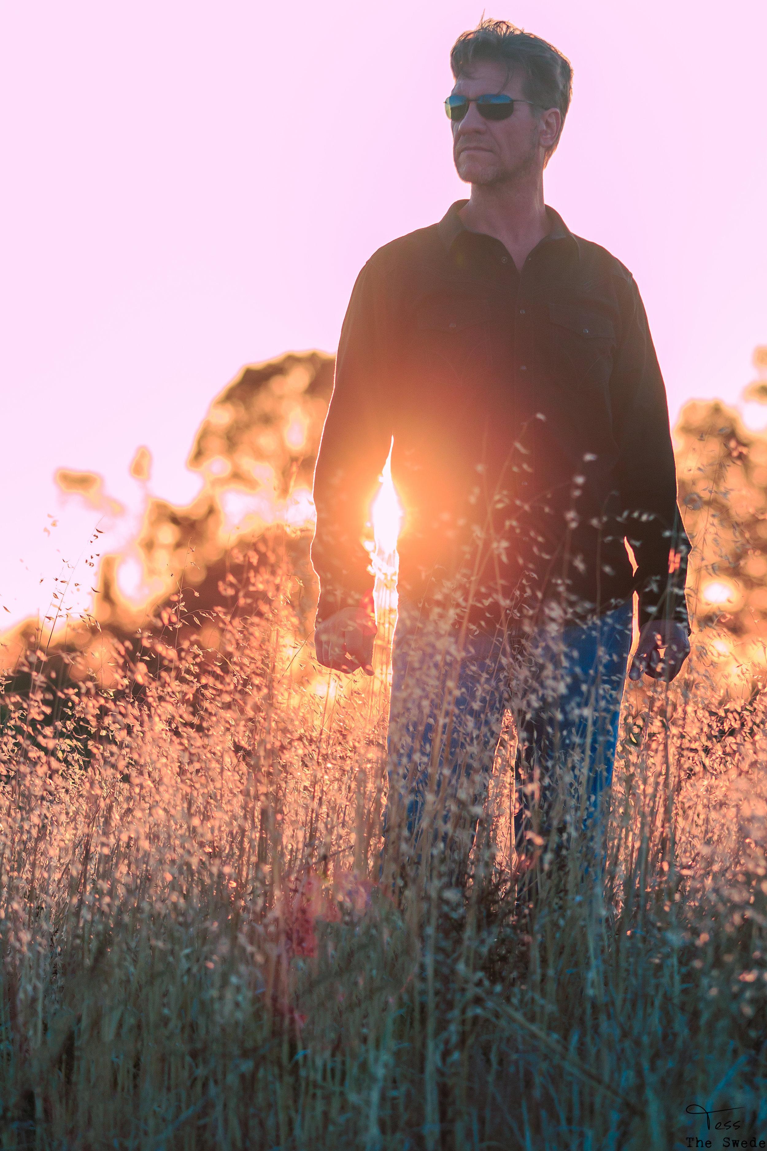 JD Sunset No Guitar.jpg