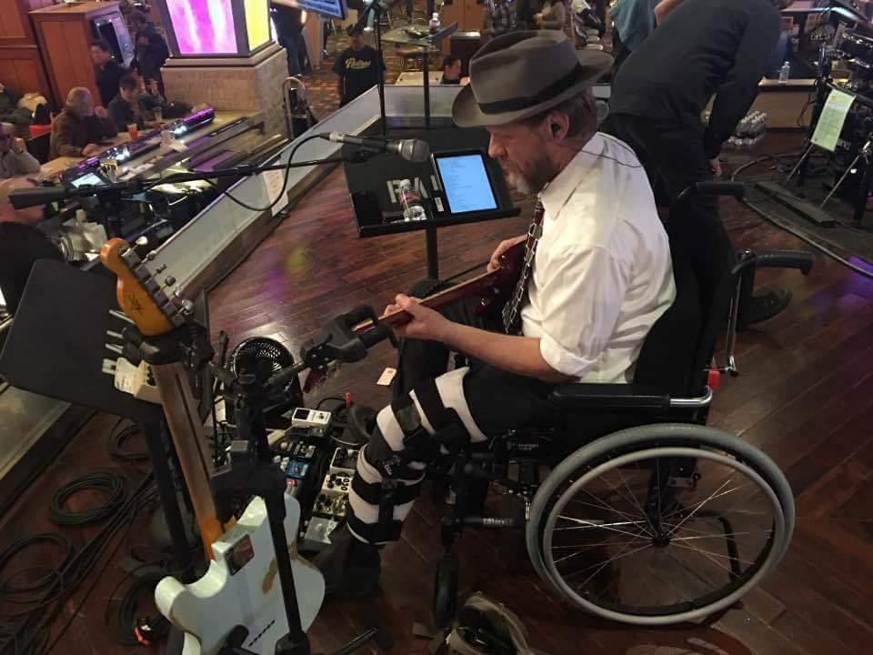 JD Wheelchair.jpg