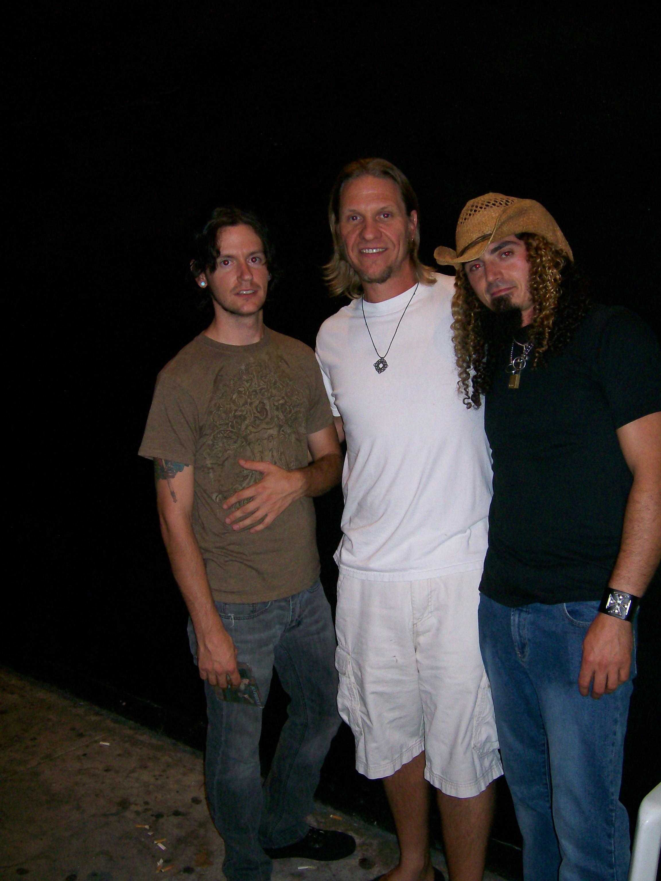 JD PRIEST with James DePrato & Danilo Lopez.jpg