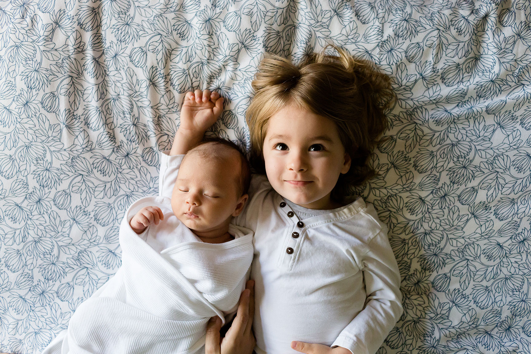 baby-boys-brothers-50692.web1.jpg