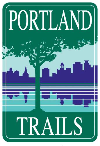 portalnd_trails_logo-lg.png