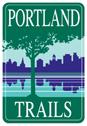 portland_trails_logo-sm.png