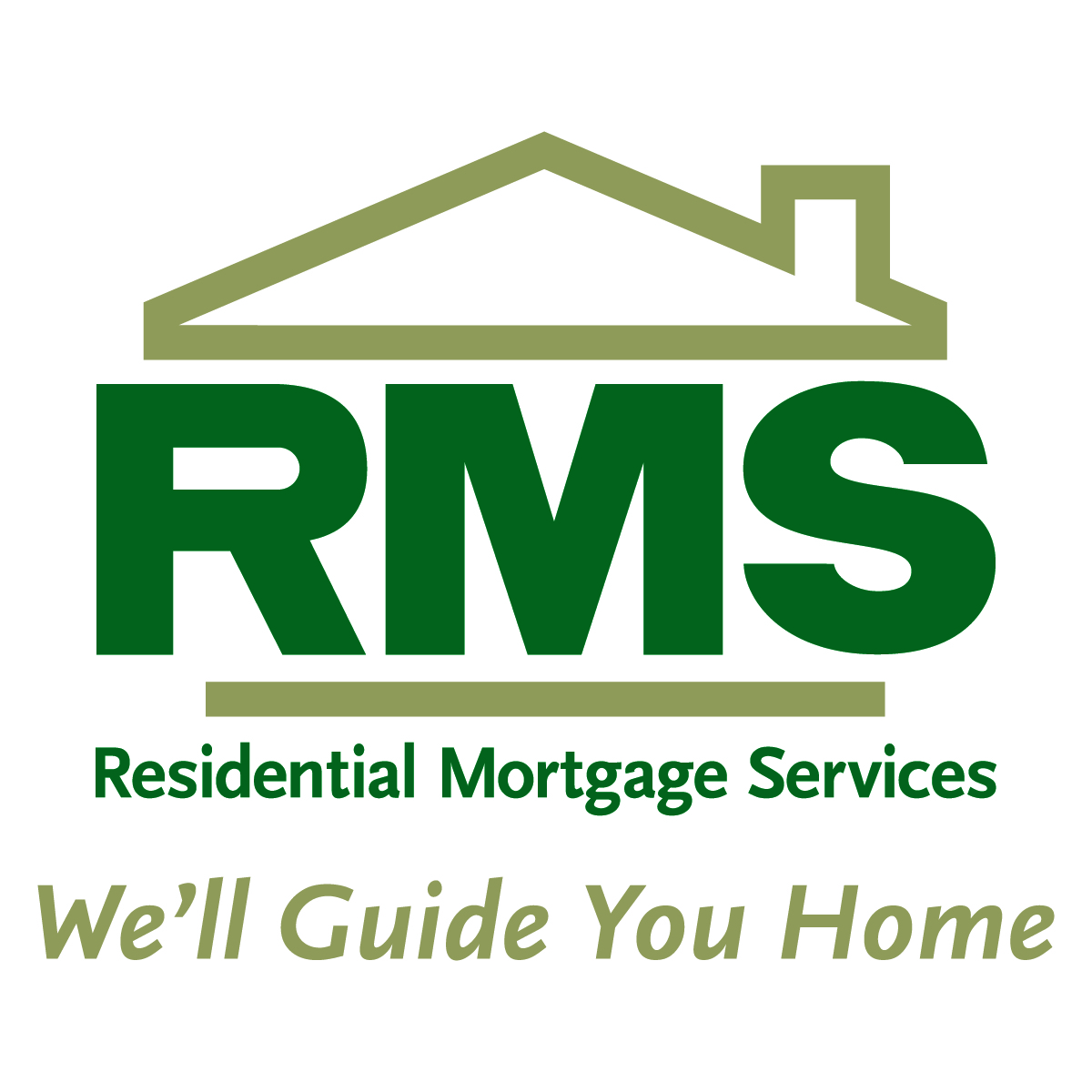 RMS Logo Centered.jpg