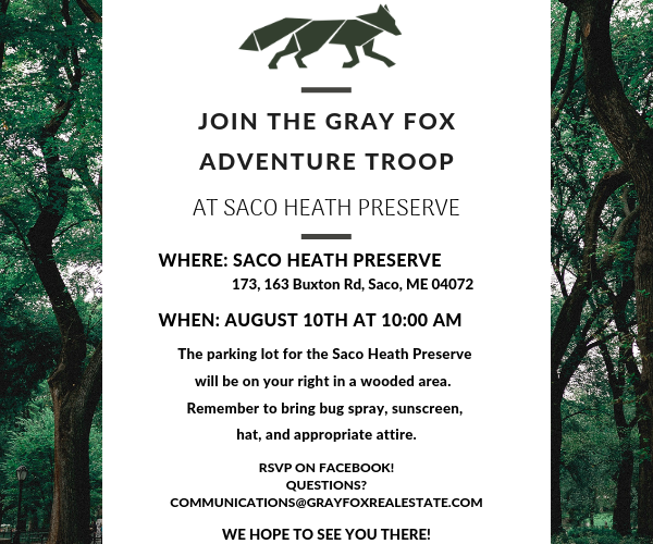 saco heath blog and email.png