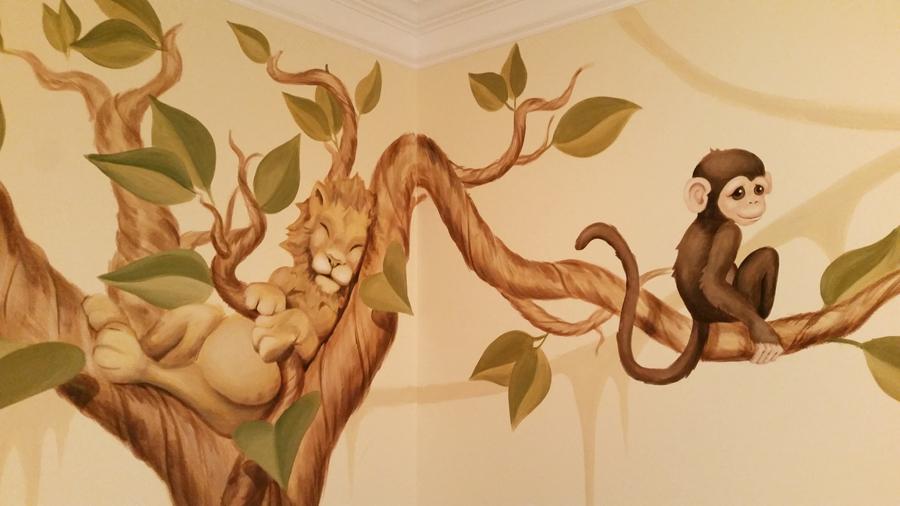 alysia monkey.jpg