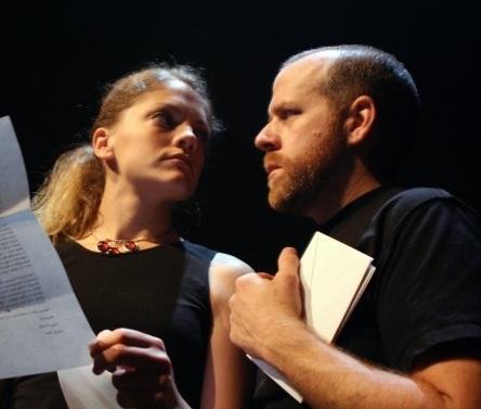 AKIN, Ripe Theatre, 2010