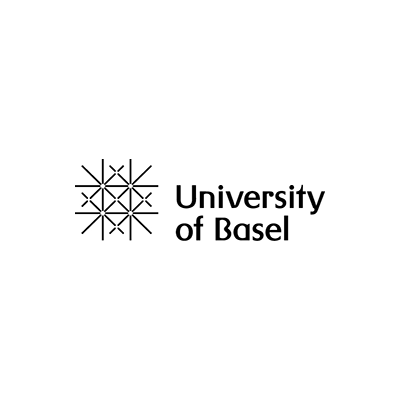 UniBas_Logo_EN_Schwarz_RGB_65 copy.png