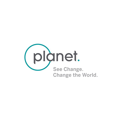planet_logo.jpg