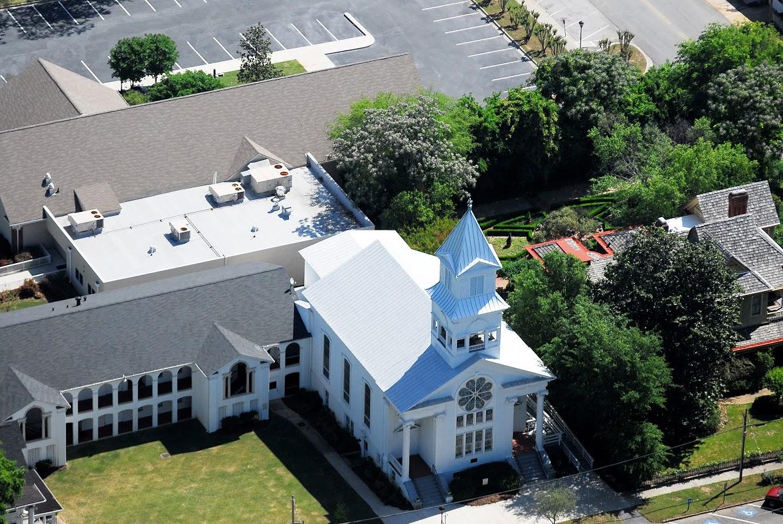 Aerial Photos 2012 001.jpg
