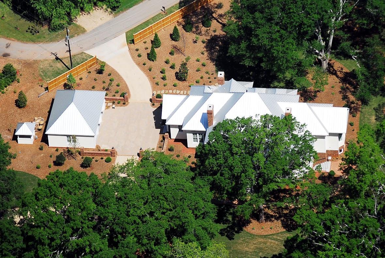 Aerial Photos 2012 005.jpg