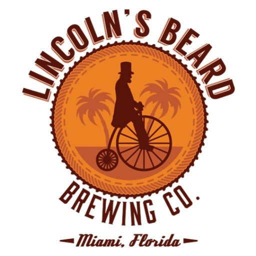 Lincoln's Beard is the finest brewpub in the greater Miami area and our festival venue, to boot!