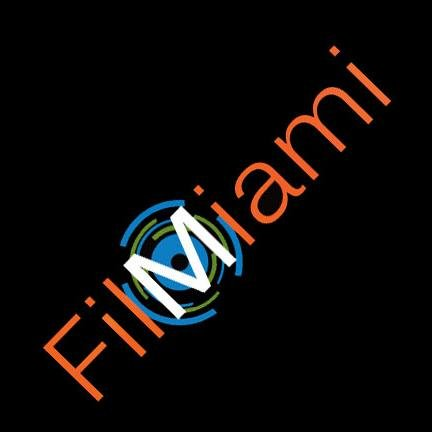 FilMiami is the source for filming and entertainment related business in Miami-Dade County.