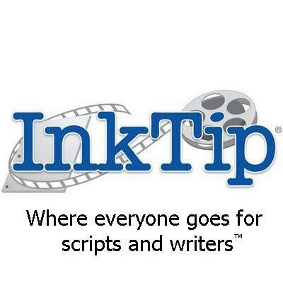 Where producers go for scripts and writers. Producers have made more than 315 films from scripts and writers they found through InkTip.