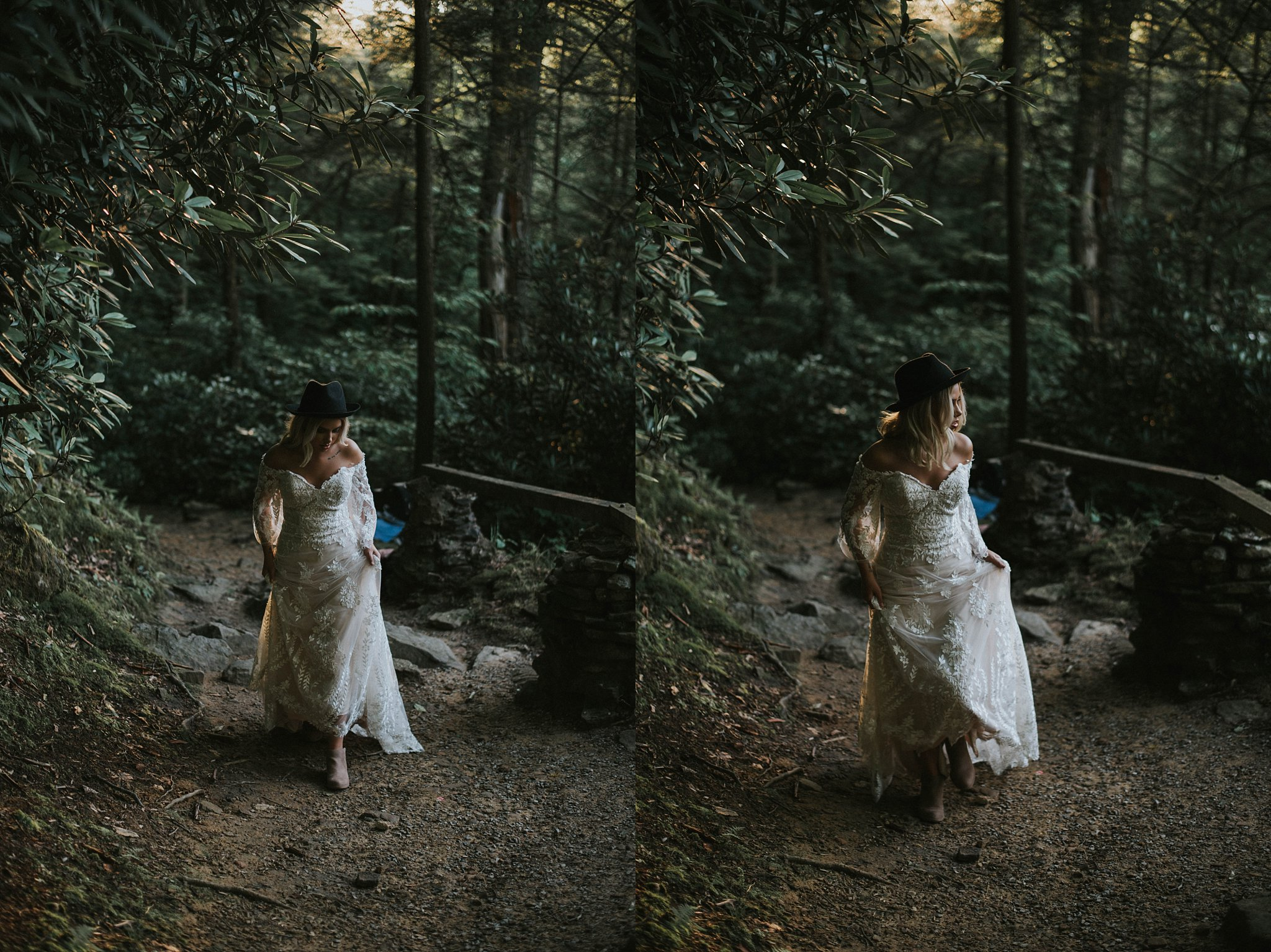 elopement photographer
