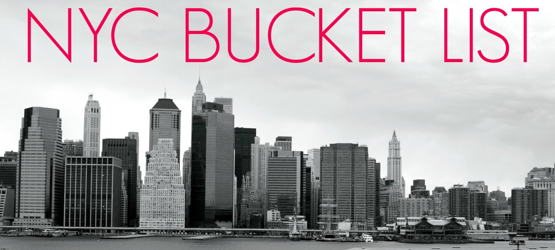 NYC-BUCKET-LIST.jpg
