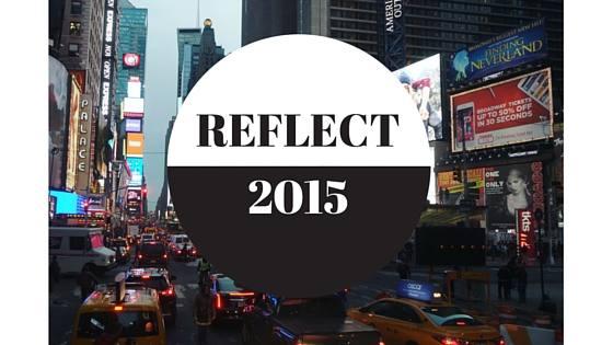 REFLECTINGON-2015.jpg
