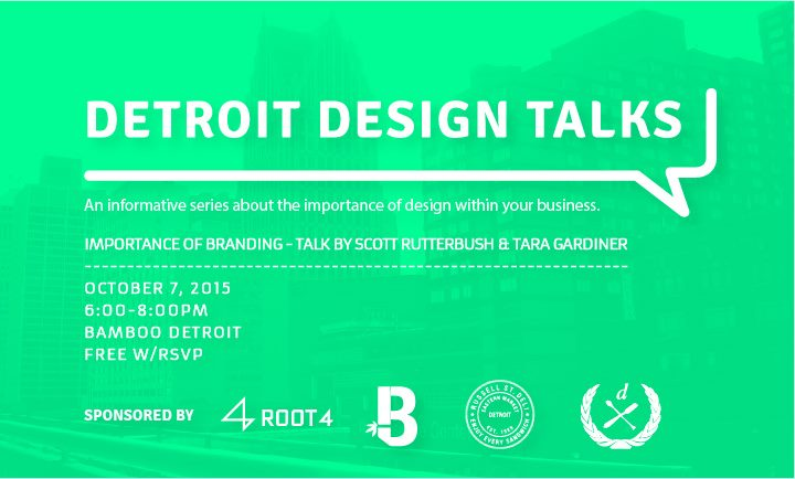 Detroit Design Talks 2015.jpg